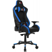 Cadeira Gamer DT3sports Onix Diamond Blue - 10590-5