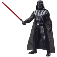 Boneco Star Wars Olympus Darth Vader - Hasbro