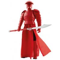 Boneco de Vinil Red Trooper 45cm - Star Wars