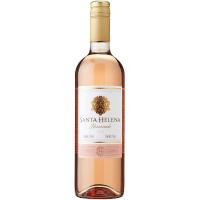 Vinho Rosé Santa Helena Reservado 750ml