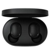 Fone de Ouvido Bluetooth Sem Fio Xiaomi Redmi AirDots 2 - Marketplace