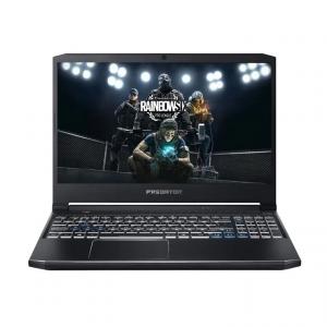 Notebook Gamer Predator Helios 300 i7-10750H 16GB HD 1TB + SSD 256GB GeForce RTX 2070 8GB Tela 15,6
