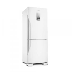 Refrigerador Panasonic NR -BB53PV3WA 425L Branco