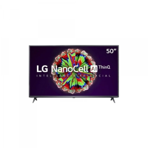 Smart TV LG 50
