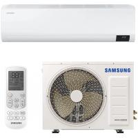 Ar Condicionado Split High Wall Inverter Samsung Ultra Só Frio 9000 BTUs AR09TVHZDWKNAZ