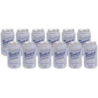 5 Packs Água Tônica Antarctica Zero Açúcares - 350ml (60) 12 Unidades