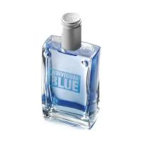 Deo Colônia Individual Blue 100ml - Avon