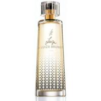 Perfume Luiza by Luiza Brunet Feminino - 100ml