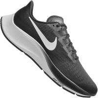 Seleção de Tênis Nike Air Zoom Pegasus 37