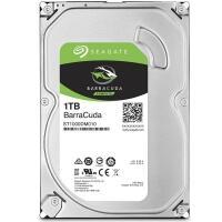 HD Seagate BarraCuda 1TB 3,5