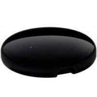 Controle Universal KaBuM! Smart, Infravermelho 38kHz, 5V / 1A, Wi-Fi, Smart Home
