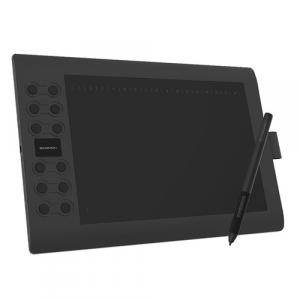 Mesa Digitalizadora Gaomon M106K Pro