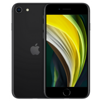 iPhone SE 2020 64GBiOS – Apple