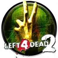Left 4 Dead 2 - Steam
