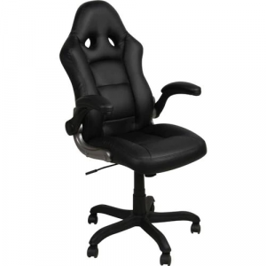 Cadeira Gamer Senna