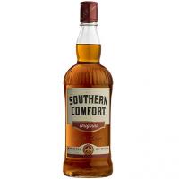 Licor De Whisky Southern Comfort Sazerac 750ml