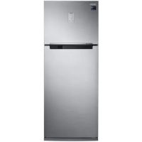 Geladeira/Refrigerador Samsung RT46 Frost Free Duplex 460L - RT46K6A4KS9/FZ