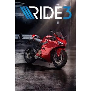 Jogo RIDE 3 - Xbox One