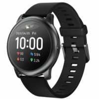Smartwatch Haylou Solar LS05 - IP68 - Marketplace Internacional