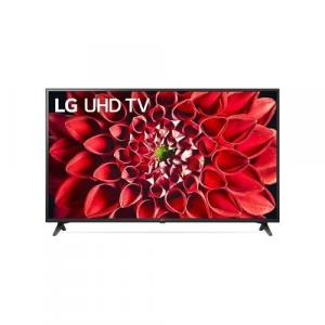Smart TV LG 55