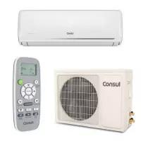 Ar Condicionado Split Inverter Consul 12000 BTUs Frio - CBG12EBBNA