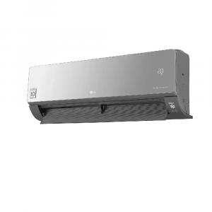 Ar Condicionado Split Dual Inverter LG Artcool 12.000 Btus Quente e Frio 220v S4-W12JARPA