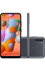 [App] Smartphone Samsung Galaxy A11 64GB