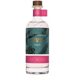 Gin Yvy AR 750ml