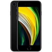 "iPhone SE Apple 64GB Preto 4,7"" 12MP iOS"