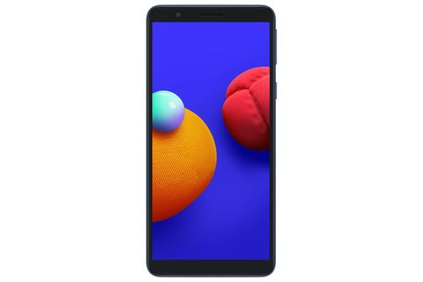 Galaxy A01 Core – Samsung