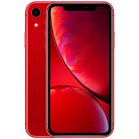 iPhone XR 64GB Tela 6.1