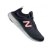 Tênis New Balance Sport – Masculino