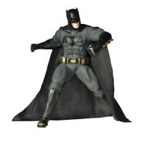 Boneco Articulado 50 Cm Liga Da Justiça Batman DC Comics Mimo - 921