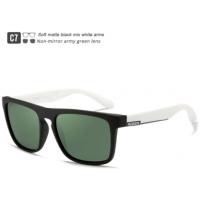 Óculos de Sol Kdeam Polarizado