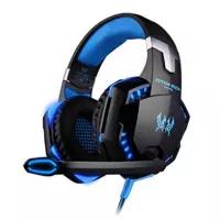 Headset Gamer Kotion Each G2000