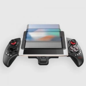 Gamepad Sem Fio IPega PG-9023