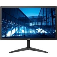 Monitor LED AOC 21,5