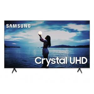 Smart TV LED 4K 58