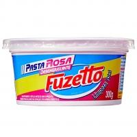 Pasta Mecânica 300gr - Fuzetto, Fuzetto
