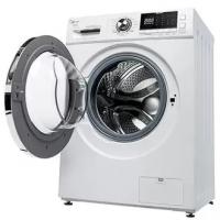 Lava e Seca Midea Storm Wash Inverter 10,2 Kg Branca LSD10B1 127 Volts - Marketplace