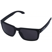 Seleção de Óculos de Sol Oakley