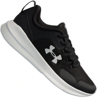 Tênis Under Armour Charged Essential - Masculino