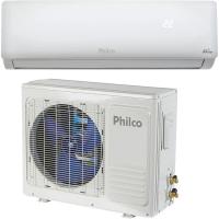 Ar Condicionado Philco Split Inverter 9000 BTUs Frio - PAC9000IFM9