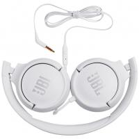 Headphone T500 JBL - Branco