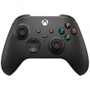 Controle Sem Fio Xbox Series - Microsoft