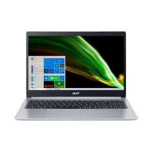 Notebook Acer Aspire 5 I5-1035G1 8GB SSD 512GB Tela 15.6