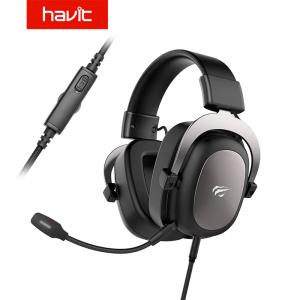 Headset Gamer Havit - HV-H2002D