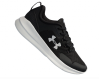Tênis Under Armour Charged Essential – Masculino
