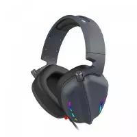 Headset Gamer Havit RGB 7.1 Surround - H2019U