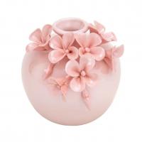Vaso Botanic Delicate 9cm Home Style - Camicado